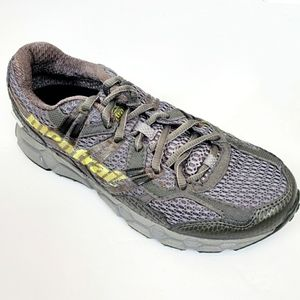 Montrail by COLUMBIA Outdry Trail Running Shoes …